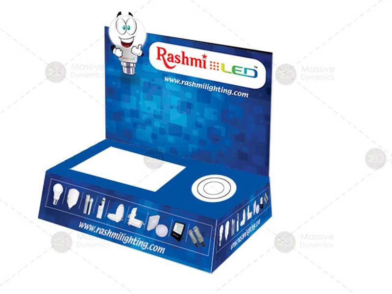 Rashmi Led Light