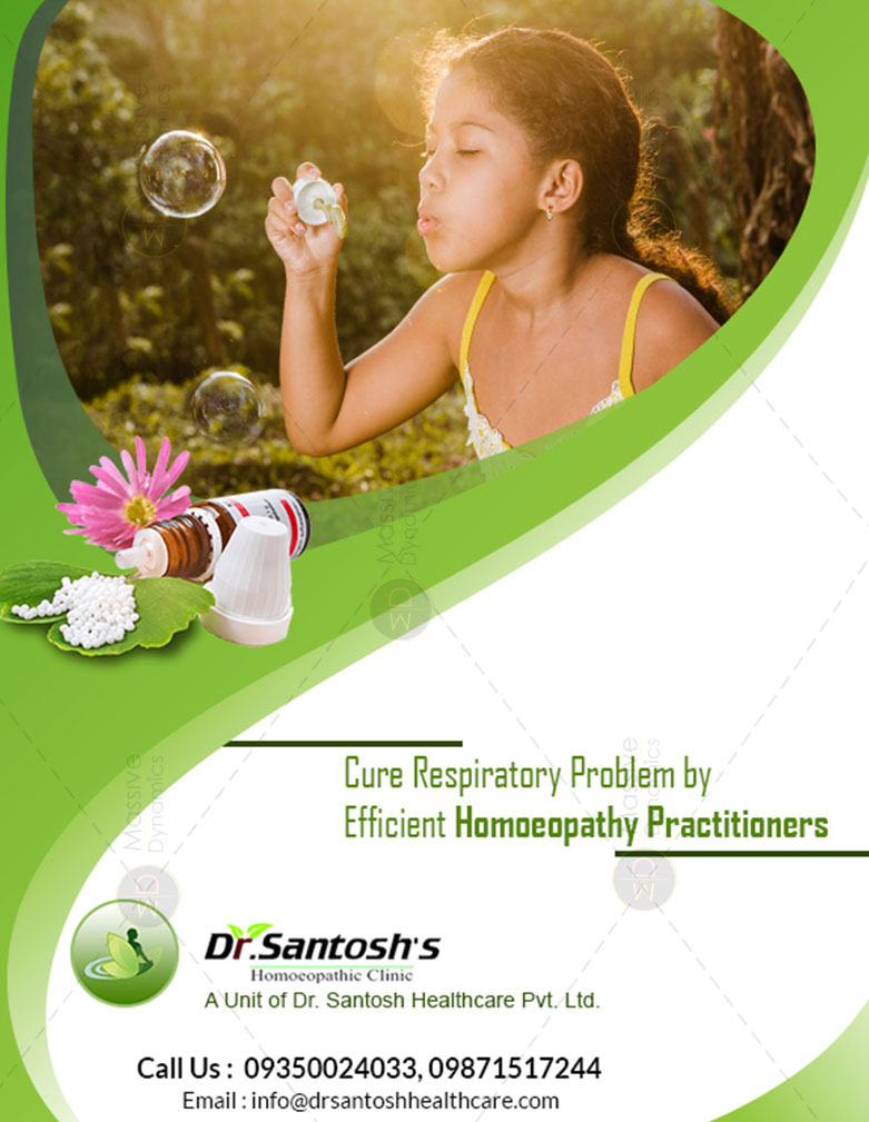 DR Santosh